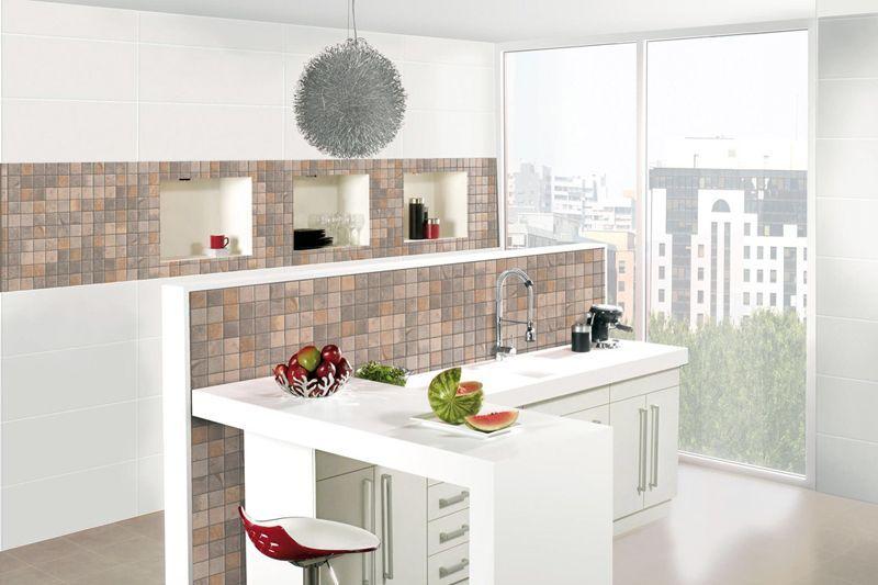 Azulejos para cocinas en toledo - Modelos de azulejos para cocina ...